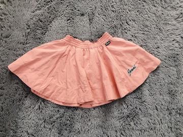 JENNI★スカート110