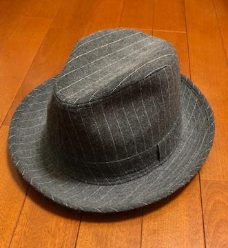 GAPギャップ☆ハット帽