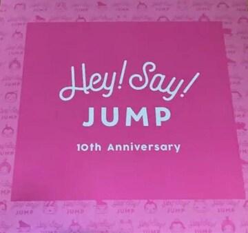 Hey!Say!JUMP パスケース