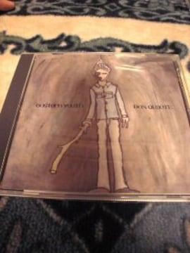 CD:eastern youth(イースタンユース)帯あり