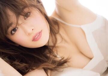 送料無料!泉里香☆ポスター3枚組7〜9