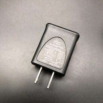 即決 Ploom TECH プルームテック ACアダプタ