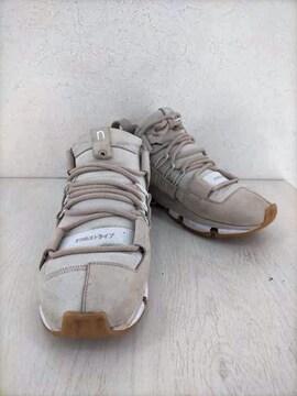adidas Originals(アディダスオリジナルス)17年  Twinstrike ADKスニーカー