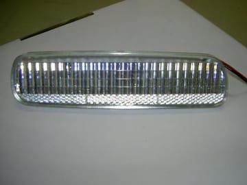 ランドクルーザー100系 LEDリアバンパーライト ランクル