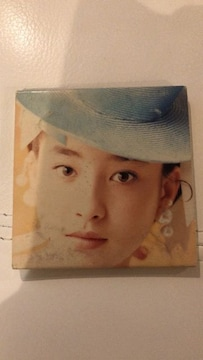 ★中古★CD★シングル★宮沢りえ★NO TITLIST★ノンタイトリスト