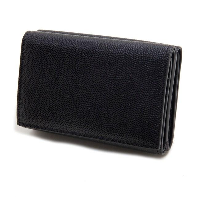 バーバリー 折り財布 80189591 A1189 レディース < ブランドの