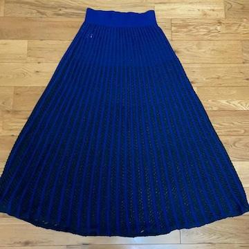 l armoire de luxe スカート