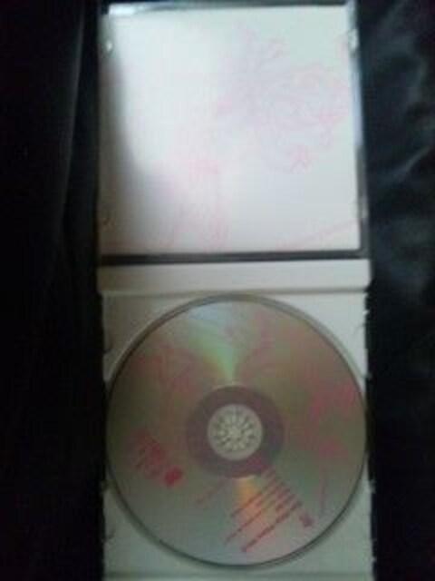 《平井堅/Films Vol.5》【音楽DVDソフト】国内盤  < タレントグッズの