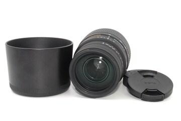 ★SIGMA DG 70-300mm F4-5.6 DC(ニコン用)★