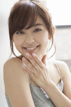 ★朝比奈彩さん★ 高画質L判フォト(生写真) 400枚