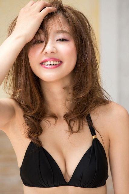★朝比奈彩さん★ 高画質L判フォト(生写真) 400枚 < タレントグッズの