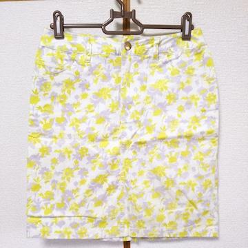 Rope'picnic(ロペ ピクニック)のスカート