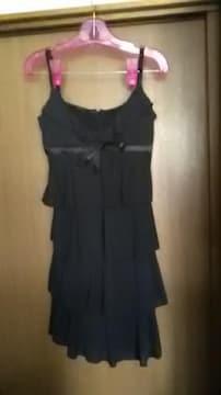 10*美品*ドレス
