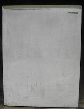 SANDEN/PF-120フリーザー冷凍庫中古完動品0403