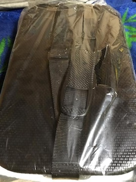新品Daiwaタックルボックス