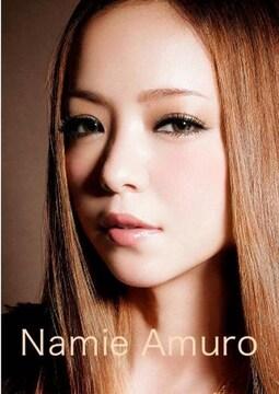送料無料!安室奈美恵☆ポスター3枚組64〜66