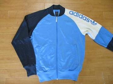 ADIDAS アディダス オリジナルス ジャケット USA−S