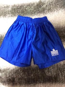 admiral★半ズボン
