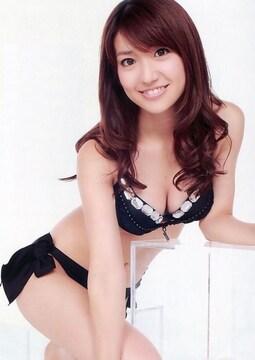 送料無料!大島優子☆ポスター3枚組10〜12
