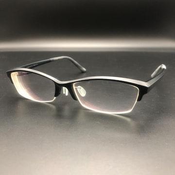 即決 JINS ジンズ メガネ 眼鏡 MRN-16S-172A