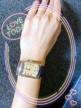 正規品 ARMANI腕時計