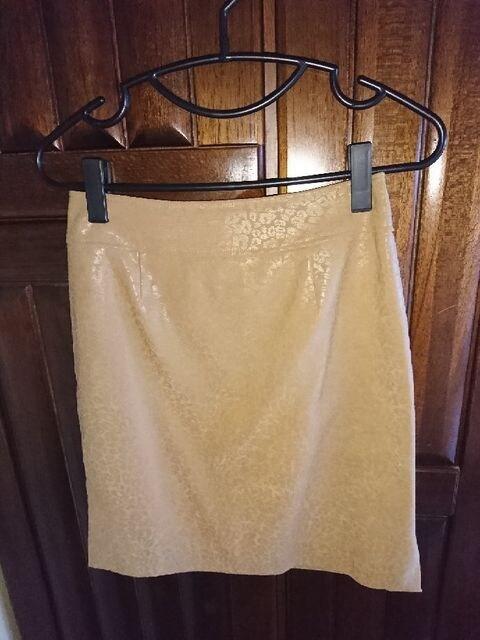 七分袖スーツ < 女性ファッションの