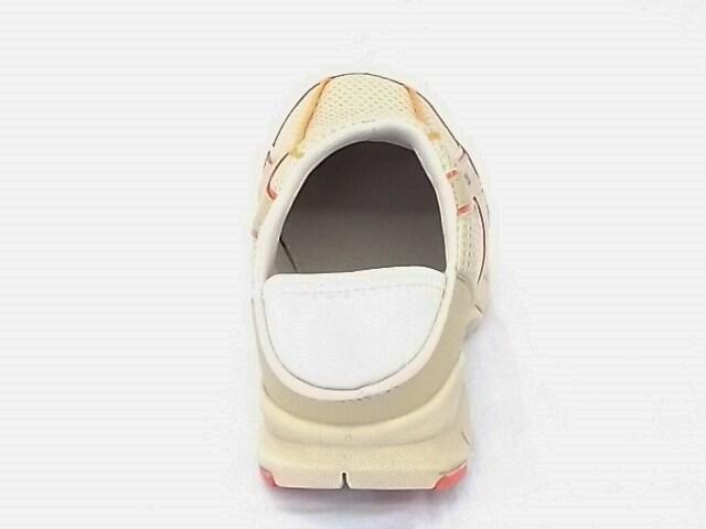 カンゴールスポーツ KG8780B Mサイズ(23.5cm) DBG KANGOL < 女性ファッションの