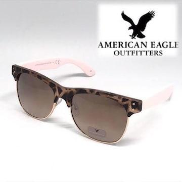 新品 AMERICAN EAGLE アメリカンイーグル サングラス アイウェア