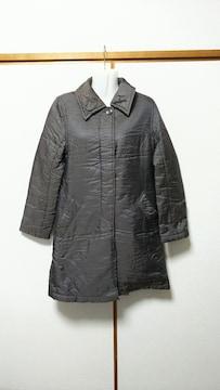 NICE CLAUP(ナイス クラップ)のナイロンジャケット、コート