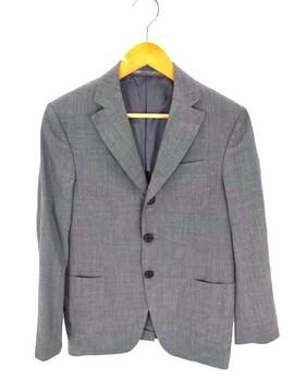 TOMORROWLAND(トゥモローランド)3Bテーラードジャケット スラックスパンツスーツセットアップ