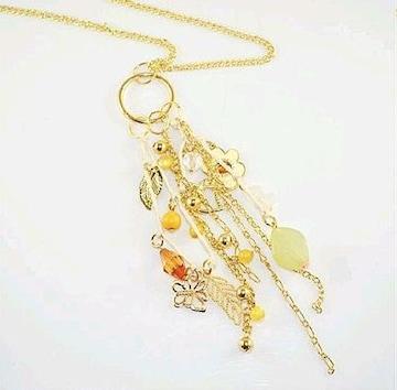 新品TOPSHOPゴスロリ姫系アンティーク調ネックレス