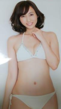 吉木りさ★等身大ポスター■アサ芸Secret!全員サービス