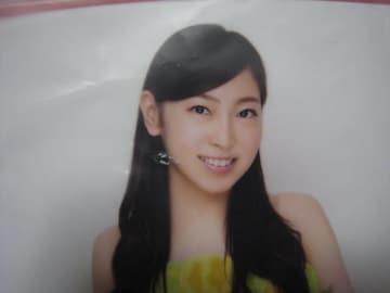 傷あり限定SKE48 春コン国立競技場 公式生写真 大矢真那 非売品