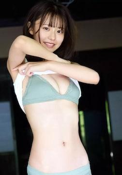 浅倉唯    写真★13