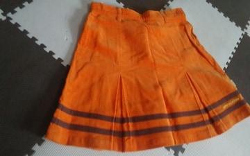 160 DAISY LOVERS Large スカート 美品 可愛い