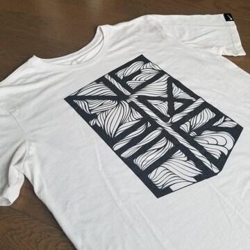 ★NIKE製×ネイマールJr コラボTシャツ サイズS ナイキTシャツ