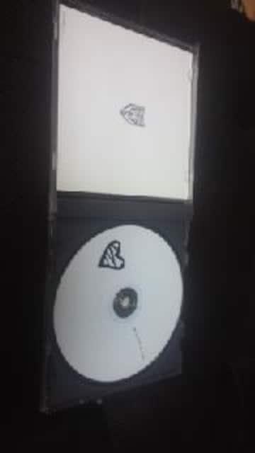 BUMP OF CHICKEN /  アルエ  シングル盤 < タレントグッズの