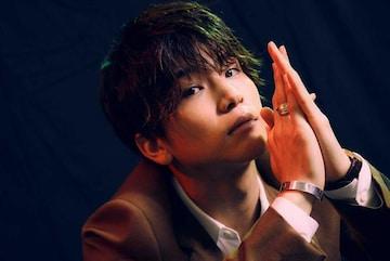 【送料無料】岩田剛典 最新厳選写真フォト10枚セット N