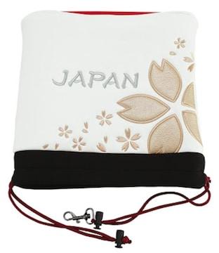 色ホワイト Geotech(ジオテック) JAPAN JAPAN アイアンフードカ