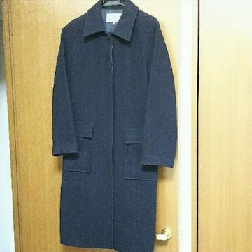 激安 OZOC オゾック ロングコート ジャケット