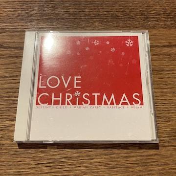 【LOVE CHRISTMAS】SICP-272