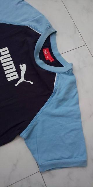 プーマ☆Tシャツ☆150 < ブランドの
