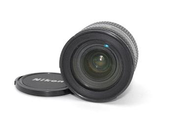★Nikon AF 28-200mm F3.5-5.6 D★