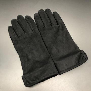 即決 UNIQLO ユニクロ 手袋 グローブ