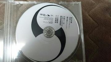 椎名林檎 座禅エクスタシー LIVE DVD 東京事変
