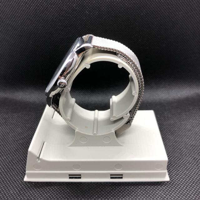 即決 POLICE ポリス 腕時計 15537J < ブランドの