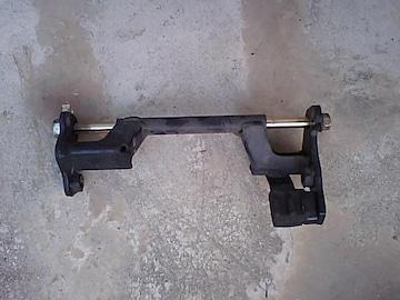 スマートディオ・AF63・エンジン ハンガー