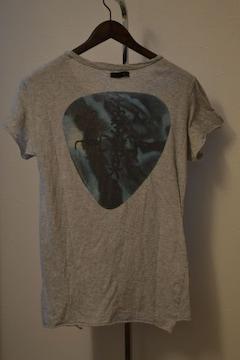 ifsixwasnine JIMI Tシャツ メンズ1