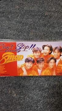 【新品】SMAP/Can't Stop!!—Loving—  送料無料