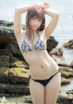 送料無料!ゆとり☆ポスター3枚組1〜3